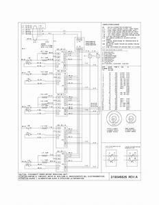 Electrolux Model E36ec65ess2 Counter Unit Electric Genuine