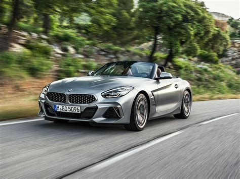 bmw  road test  review autobytelcom