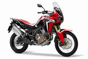 Image De Moto : top 10 motos m s vendidas de 2017 cabroworld ~ Medecine-chirurgie-esthetiques.com Avis de Voitures