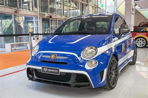 Fiat 500 Abarth Performance Parts by 15 Best Fiat 500 Abarth Performance Parts Images On