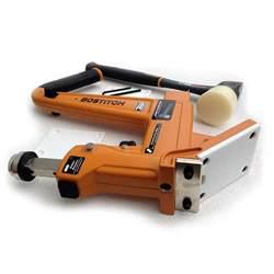 bostitch mfn201 manual hardwood flooring cleat nailer kit