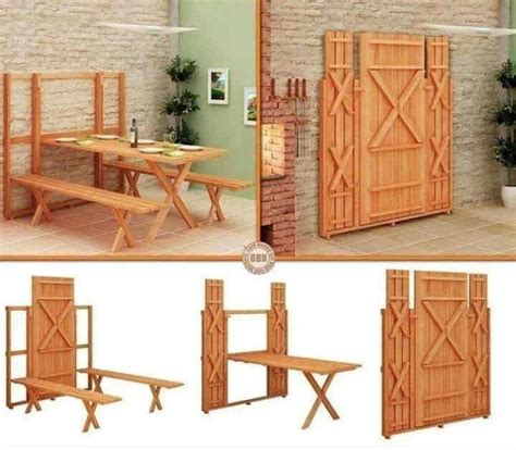 murphy dining table plans   diy workbench vice