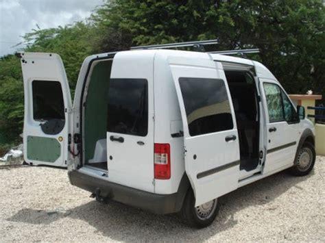 The 25+ Best Ford Transit Campervan Ideas On Pinterest