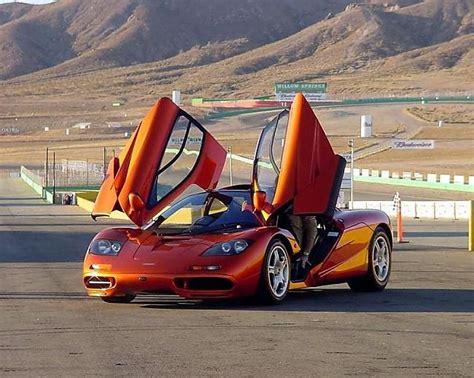 Pasaulē dārgākās mašīnas - Spoki