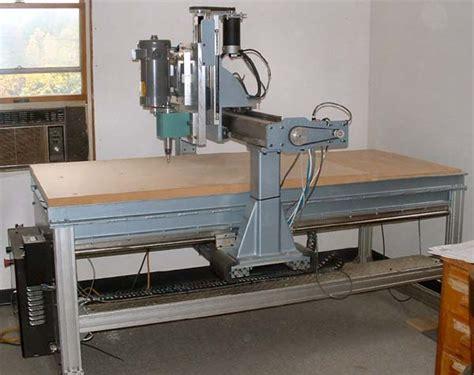 cnc wood shop  woodworking