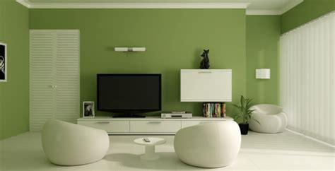 badezimmer vorschlage grüntöne wandfarbe 40 vorschläge archzine