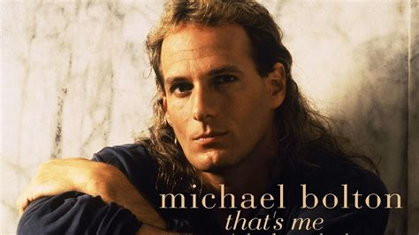 dungeon siege 2 mac michael bolton 1920x1080 wallpapers 1920x1080 wallpapers
