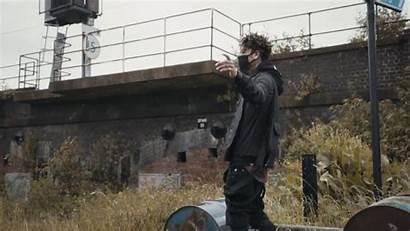 Trash Gang Scarlxrd Scar King Wallpapers Backgrounds