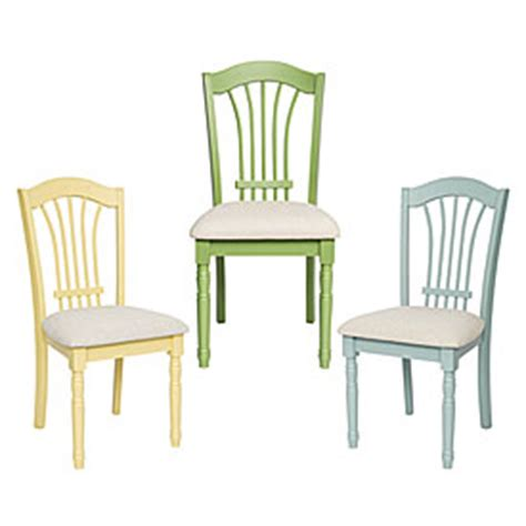 Big Lots Dining Chairs by View Colored Dining Chairs With Upholstered Seats Deals At