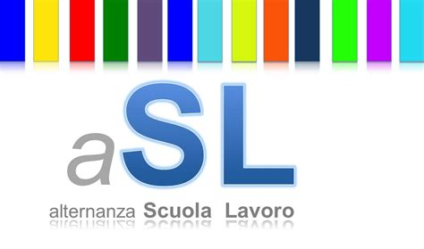 Libreria Universitaria Sassari by Alternanza Scuola Lavoro Scuola Pitagora