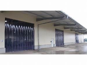 portes a lanieres tous les fournisseurs porte laniere With porte de garage transparente