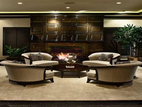 modern antique chairs hotel lobby design ideas hotel