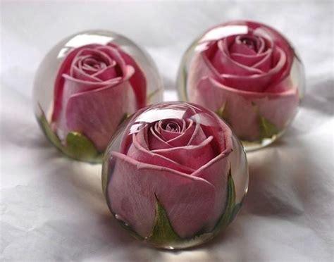 preserve indian wedding flowers  bouquet