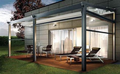 bentuk kanopi rumah minimalis