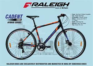 Best Hybrid Bicycles In India Price  U0026 Review  Updated 2020
