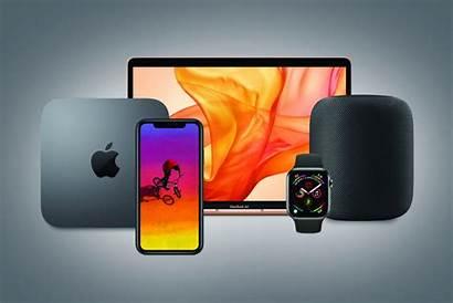 Apple Prices Predictable Updates Idg