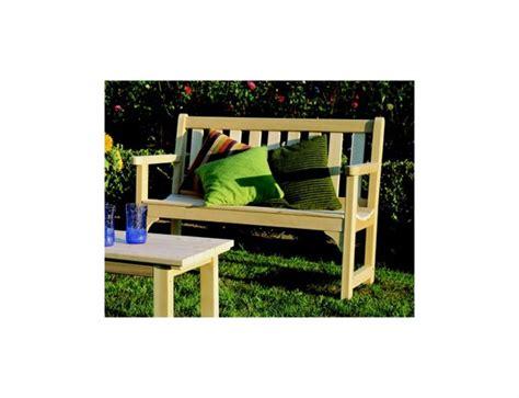 Garden Settee by Garden Settee Outdoor Furniture Plus