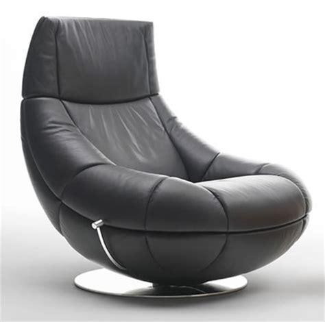 Bedroom Lounge Chairs Target by Southwestern Furniture Modern Office Furnituremodern