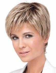 modele coupe cheveux court modele de coupe de cheveux court visages ovales coupe cheveux 2017 coupe de cheveux 2017