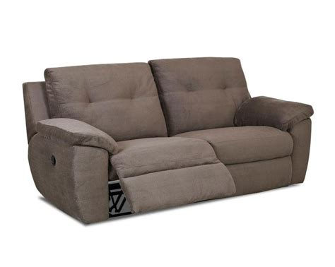 26803 bedroom in the world klaussner living room arco sofas 26803 2rs 268032rs