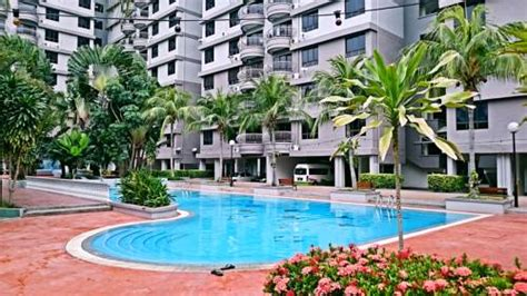 Discount Sale 54% [OFF] Best Malacca Hotels Photos Reviews