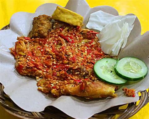 Последние твиты от ayam gepuk pak gembus official (@gepukpak). Ayam Gepuk Pak Gembus Promo Paket Hemat 25 Ribu   Makassar ...