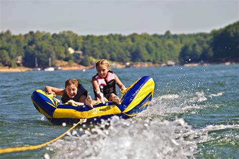 Do You Need Boat Insurance In California by Lake County Boat Watercraft Insurance Schatz