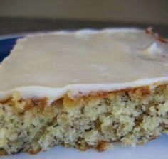 banana bars  cream cheese frosting recipe blissful