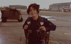 Astronaut Anna Fisher NASA - Pics about space