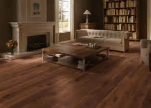gi 225 s 224 n gỗ loại v 226 n sần chống xước đồ gia dụng long việt