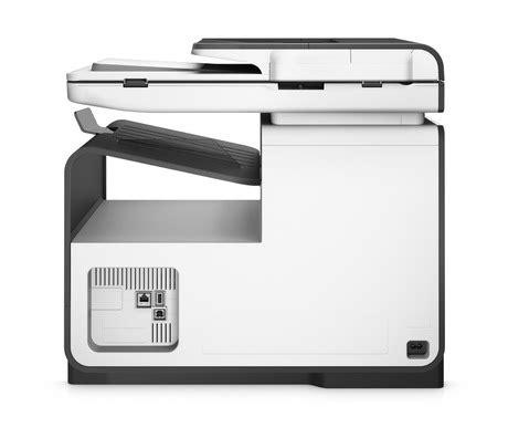 Hp pagewide pro 477dw im preisvergleich 21 angebote ab 479,57 € geprüfte shops detaillierte produktinformationen jetzt.hp pagewide pro 477dw (d3q20b) multifunktionsdrucker (a4, drucker, scanner, kopierer, duplex, fax, wlan, lan, airprint, cloud print, usb, 2400 x 1200. HP PageWide Pro 477dw MFP ab 379.00 € (D3Q20B#B19)  Drucker