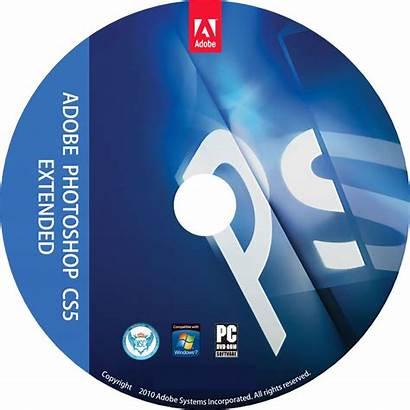Cs5 Photoshop Adobe Crack Version Extended Downloads