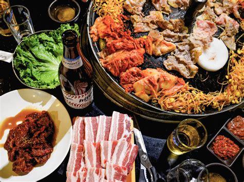 cuisine barbecue manna bbq menu related keywords manna bbq