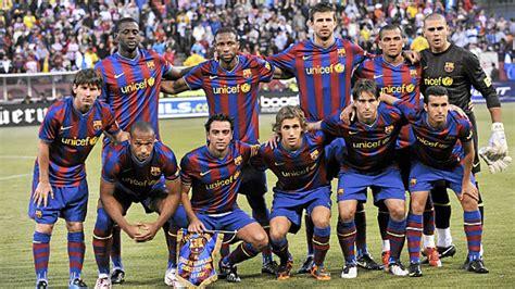 Angel di maria wants to see lionel messi at psg. FC Barcelona: ¿Dónde están ahora los compañeros de Leo ...