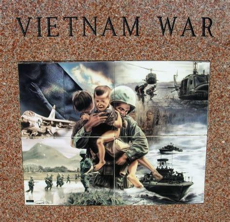 vietnam war   timeline timetoast timelines