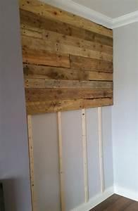 Las 25 mejores ideas sobre paredes de madera en pinterest for 7 ideas de permacultura para inquilinos