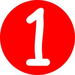 red-rounded-with-number-1-hi.png