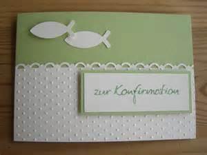 einladungen hochzeit vorlagen konfirmation einladungskarten einladungskarten konfirmation vorlagen einladungskarten