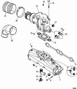 Doc  Diagram Mercury Outboard Thunderbolt Iv Ignition Control Wiring Diagram Ebook