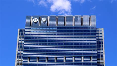 large blues health insurer pockets  billion tax refund axios