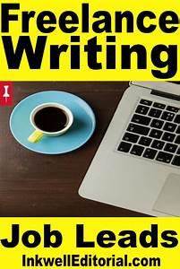uh manoa creative writing freelance academic writing agency examples freelance academic writing agency examples