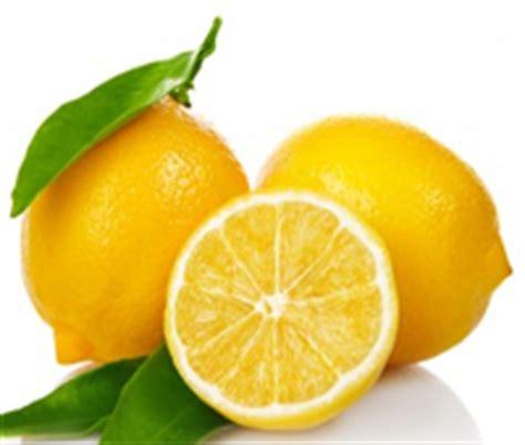 perbedaan jeruk nipis lemon