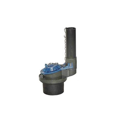 american standard   flush valve