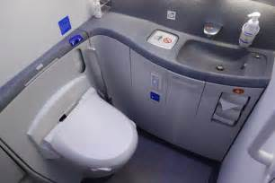Image result for airplane lavatory