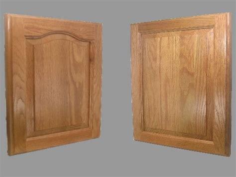 replacement wooden kitchen cabinet doors wood replacement kitchen cabinet doors more than10 ideas 7758