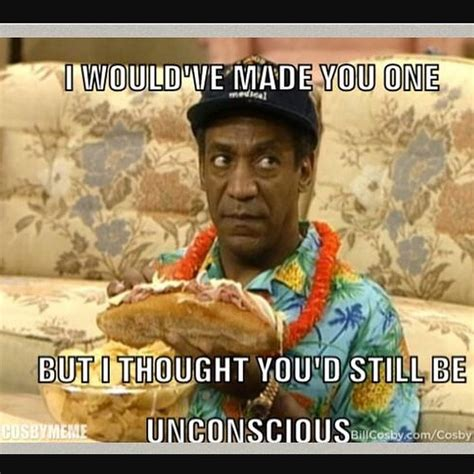 Cosby Meme - fail of the week twitter attacks bill cosby with cosbymeme