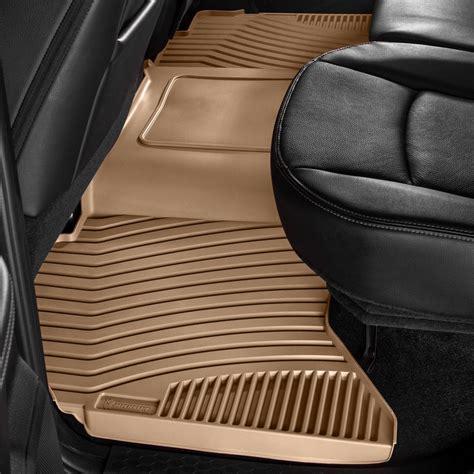 michelin floor not working michelin 174 dodge ram 2016 edgeliner floor liners