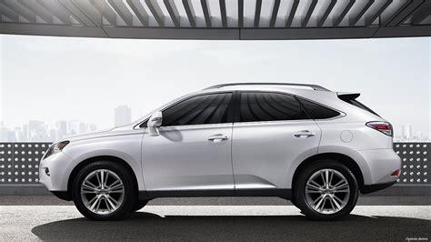 suv lexus 2015 2015 lexus rx 350 luxury suv 2 carstuneup carstuneup