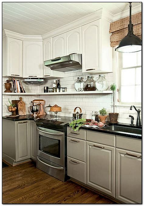 black kitchen cabinets lowes white kitchen cabinets lowes quicua com