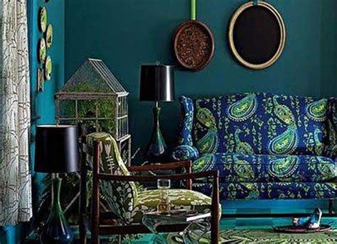 Home Decor Peacock: Peacock Decor For Home
